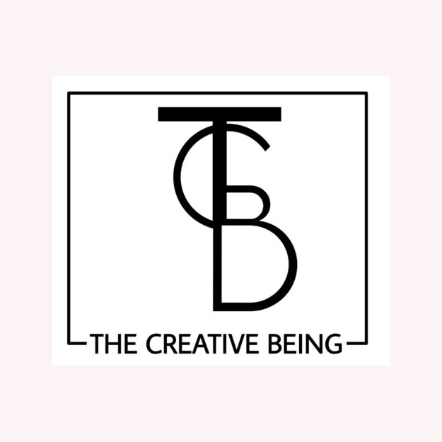 The Creative Being